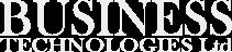 BUSINESS TECHNOLOGIES Ltd
